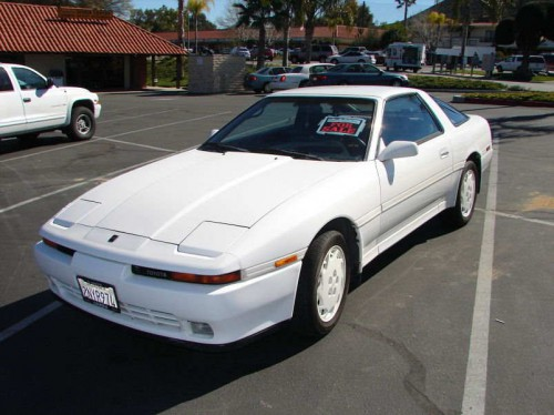 Supra X moreover D There Supposed Check Ball Right Next Tv Cable Transmission Body Checkballs furthermore Toyota Supra Orig also X additionally Toyota Supra Sm. on 1990 toyota supra turbo automatic