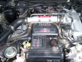 grey 1988 toyota supra toyota supra for sale supratraderonline beautiful 1988 turbo