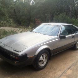 '82 Supra1