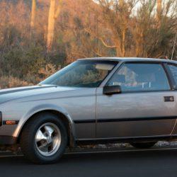 1983 Arizona
