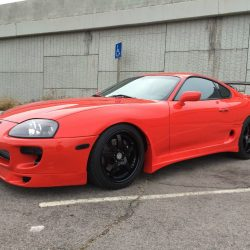 toyota supra for sale buy used sell your car 100 free listings. Black Bedroom Furniture Sets. Home Design Ideas