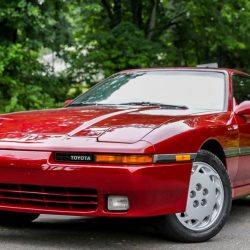 Toyota Supra For Sale Buy Used Sell Your Car 100 Free Listings